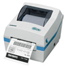 Barcode Label Printer SRP-770ii