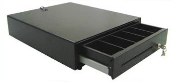 Cash Drawer CD4141