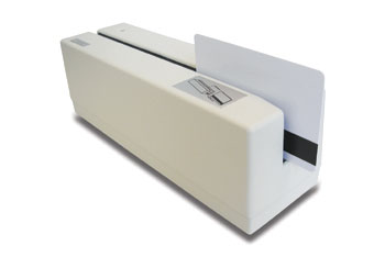 Magnetic Stripe Encoder Magnetic Card Writer